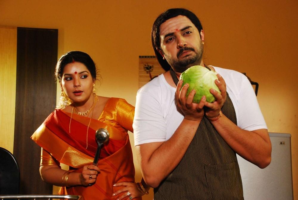mithun tejasvimithun tejaswi wife, mithun tejaswi, mithun tejaswi tamil movies, mithun tejasvi