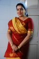 Actress Mansi in Pulippu Inippu Movie Stills