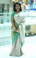 Radhika @ Pulivaal Movie Audio Launch Stills