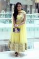 Actress Iniya @ Pulivaal Movie Audio Launch Stills