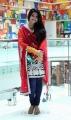 Actress Sneha @ Pulivaal Movie Audio Launch Stills