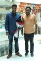 AL Vijay, Seenu Ramasamy @ Pulivaal Movie Audio Launch Stills