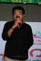 Keyaar @ Pulivaal Movie Audio Launch Stills