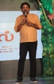 Seenu Ramasamy @ Pulivaal Movie Audio Launch Stills