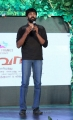 Madhan Karky @ Pulivaal Movie Audio Launch Stills