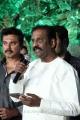 Vairamuthu @ Pulivaal Movie Audio Launch Stills