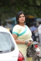 Actress Swarnamalya in Pulivaal Movie Stills