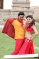 Prasanna, Oviya in Pulivaal Movie Stills