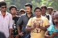 Actor Prasanna in Pulivaal Movie Stills