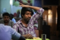 Actor Soori in Pulivaal Movie Stills