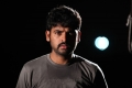 Actor Vimal in Pulivaal Movie Stills