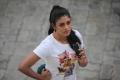 Actress Iniya in Pulivaal Movie Stills