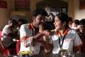 Vimal, Ananya in Pulivaal Movie Stills