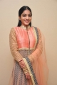Actress Punarnavi Bhupalam Photos @ Red Alert Audio Launch