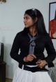 Punnagai Poo Geetha Photos