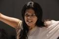 Actress Shraddha Das in Punnami Rathri Movie Latest Stills