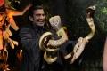 Punnami Rathri Movie Latest Stills