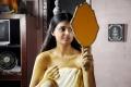 Actress Monal Gajjar in Punnami Rathri Movie Latest Stills