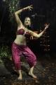 Hot Shraddha Das in Punnami Rathri Movie Stills