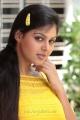 Monal Gajjar in Punnami Rathri Movie Stills