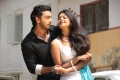 Monal Gajjar, Aryan in Punnami Rathri Movie Stills