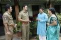 Punnami Ratri Telugu Movie Stills