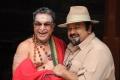 Nassar, Prabhu in Punnami Rathri Movie Stills