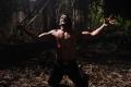 Aryan, Monal Gajjar in Punnami Rathri Movie New Photos