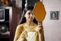 Monal Gajjar in Punnami Rathri Movie New Photos