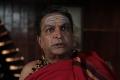 Actor Nassar in Punnami Rathri Movie New Photos