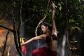 Shraddha Das in Punnami Rathri Movie New Photos