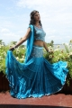 Actress Monal Gajjar in Punnami Ratri Movie Hot Stills