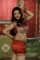 Swetha Basu Prasad in Punnami Ratri Movie Hot Stills