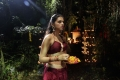 Shraddha Das in Punnami Ratri Movie Hot Stills