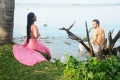 Punnami Ratri Telugu Movie Hot Stills