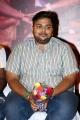 Director Morattu Single @ Puppy Movie Press Meet Stills