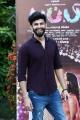 Actor Varun @ Puppy Movie Press Meet Stills