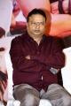 Dr. Ishari K. Ganesh @ Puppy Movie Press Meet Stills