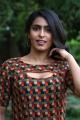 Actress Samyuktha Hegde @ Puppy Movie Press Meet Stills