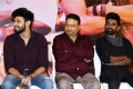 Varun, Ishari K Ganesh, Dharan Kumar @ Puppy Movie Press Meet Stills