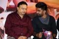 Ishari K Ganesh, Dharan Kumar @ Puppy Movie Press Meet Stills