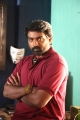 Vijay Sethupathi in Purampokku Engira Podhuvudamai Latest Stills