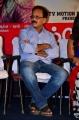 Dhananjayan @ Purampokku Engira Podhuvudamai Movie Press Meet Stills