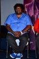Srikanth Deva @ Purampokku Engira Podhuvudamai Movie Press Meet Stills