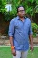 N.K.Ekambaram @ Purampokku Engira Podhuvudamai Movie Press Meet Stills
