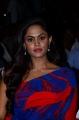 Karthika Nair @ Purampokku Engira Podhuvudamai Movie Press Meet Stills