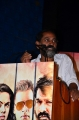 Director S.P.Jananathan @ Purampokku Engira Podhuvudamai Press Meet Stills