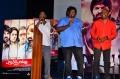 Purampokku Engira Podhuvudamai Movie Press Meet Stills