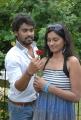 Pavan, Hemanthini at Pure Love Movie Opening Stills