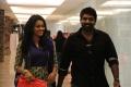 Gayathrie Shankar, Vijay Sethupathi in Puriyatha Puthir Movie Images